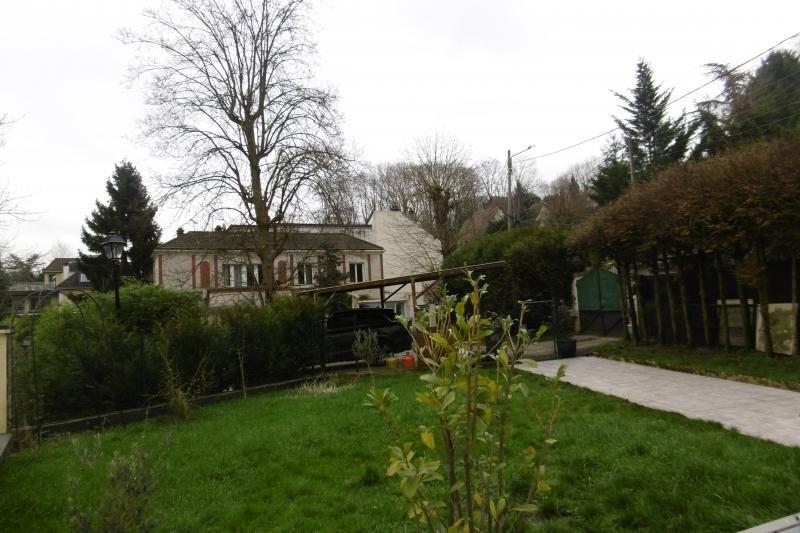 Sale house / villa Noisy le grand 309000€ - Picture 2