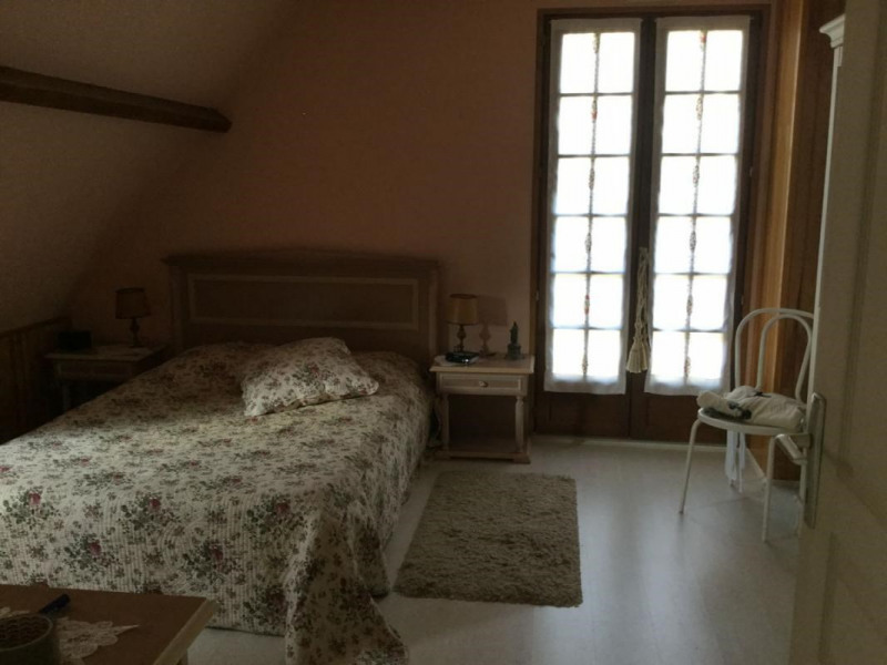Vente maison / villa Livarot 220 500€ - Photo 6