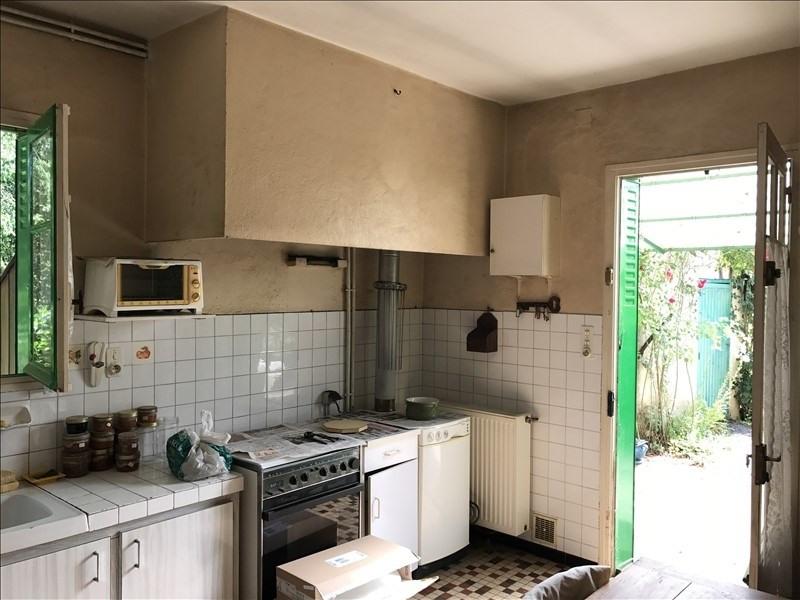 Vente maison / villa Le bugue 162000€ - Photo 7