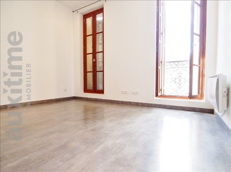 Vente appartement Marseille 10ème 135 000€ - Photo 7