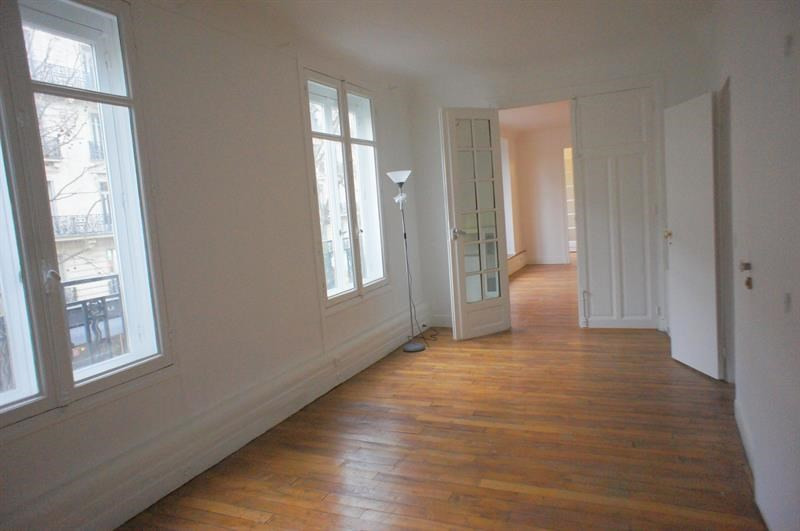 Location bureau Paris 8ème 3 000€ HT/HC - Photo 10