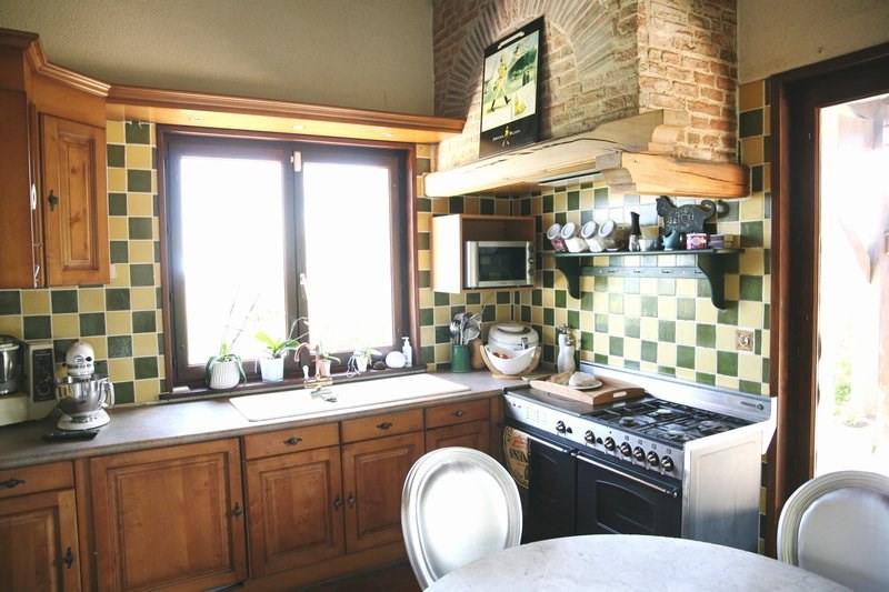 Deluxe sale house / villa Ste consorce 599000€ - Picture 3