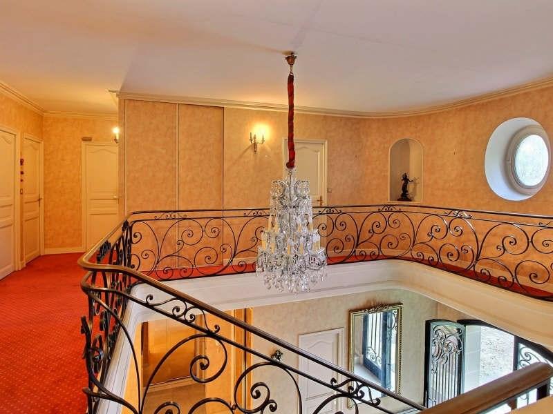 Vente maison / villa Le perreux sur marne 1579000€ - Photo 6