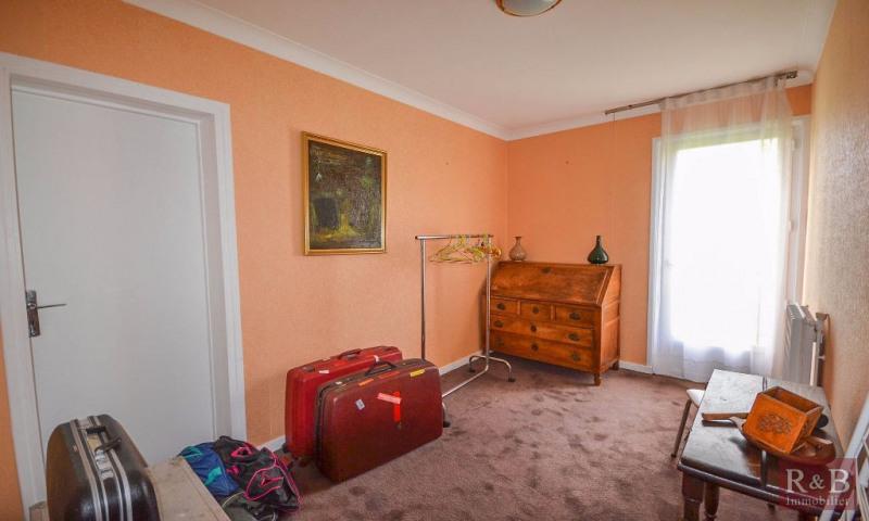 Vente maison / villa Villepreux 340000€ - Photo 6
