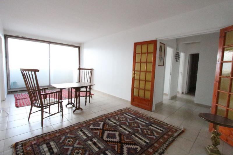 Revenda apartamento Colombes 189000€ - Fotografia 2