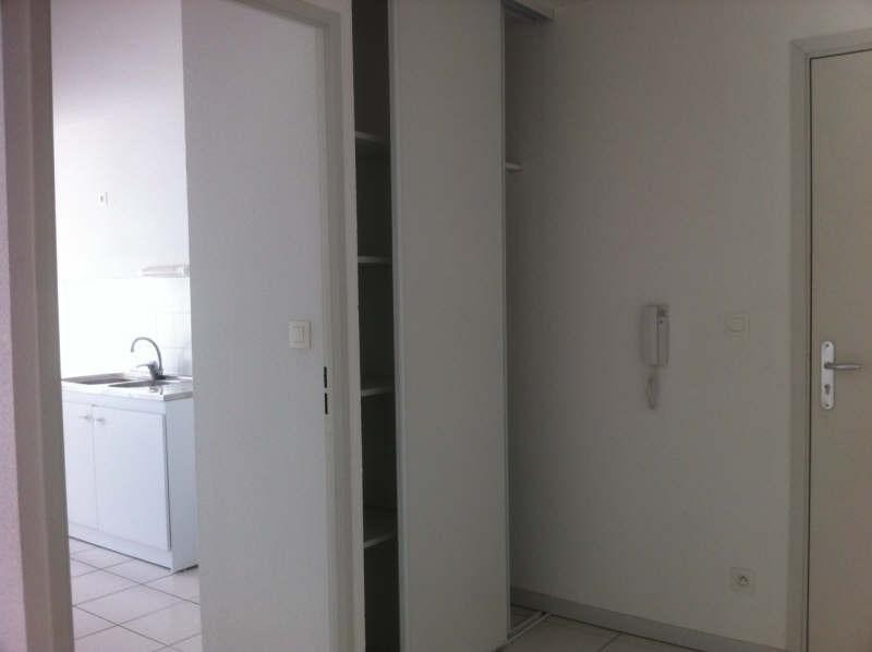 Location appartement Toulouse 648€ CC - Photo 4