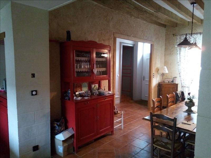 Vente maison / villa Ecommoy 199990€ - Photo 2