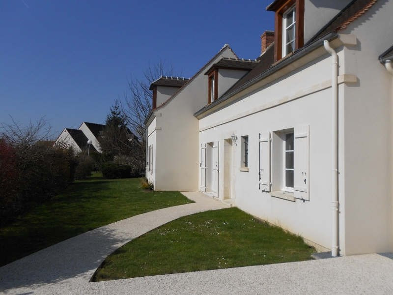 Vente maison / villa Senlis 444 000€ - Photo 1