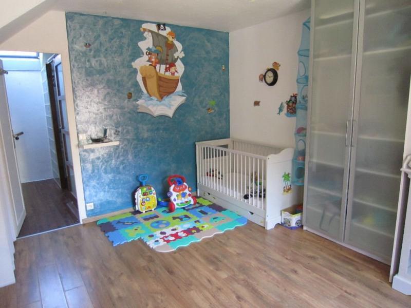 Sale house / villa Longpont-sur-orge 214000€ - Picture 8