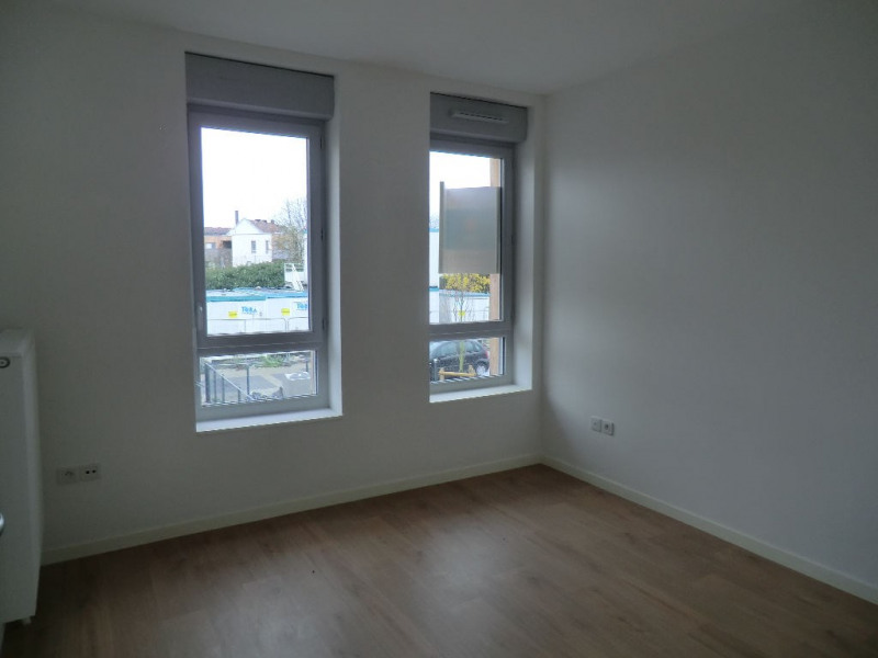 Vente immeuble Tourcoing 202 000€ - Photo 11