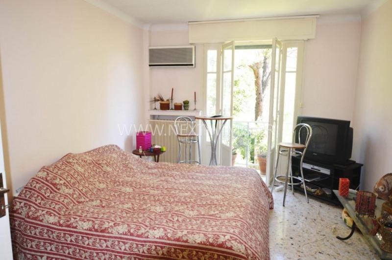 Sale apartment Roquebrune-cap-martin 330000€ - Picture 5