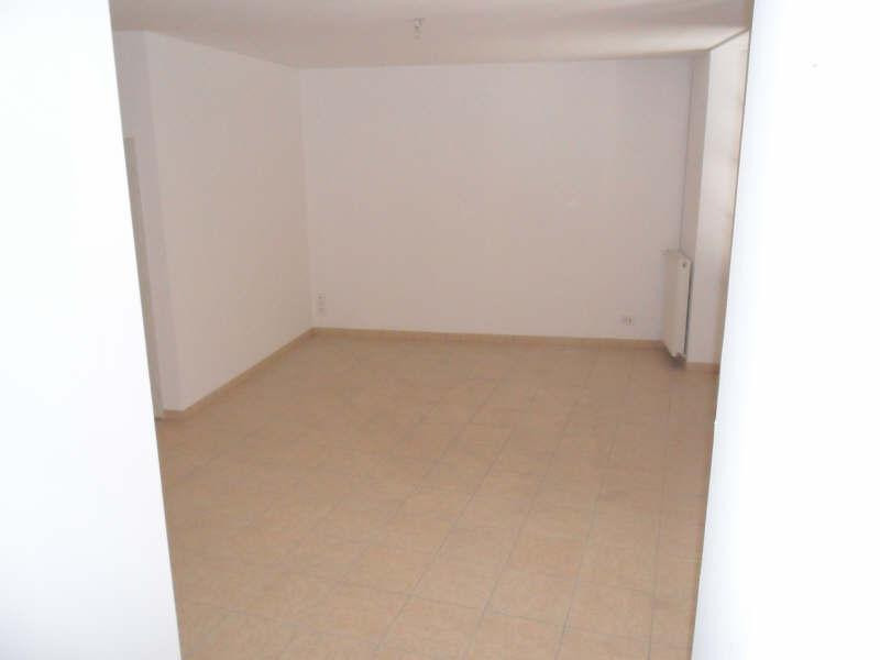 Sale building St jean d angely 253200€ - Picture 9