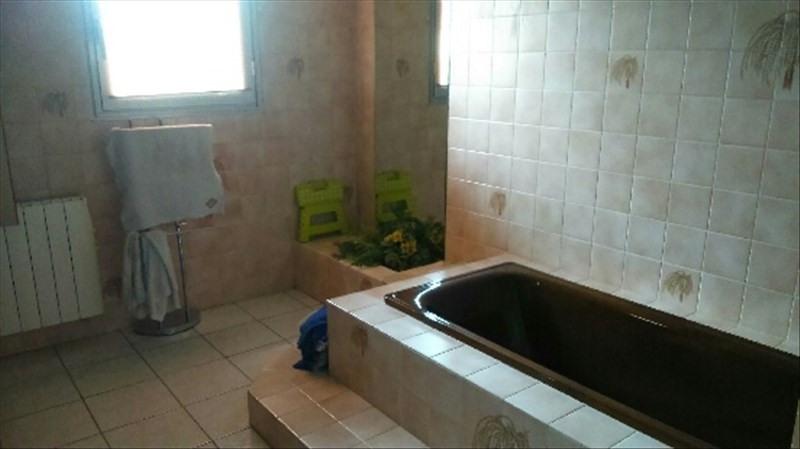 Vente maison / villa Etrelles 219450€ - Photo 7