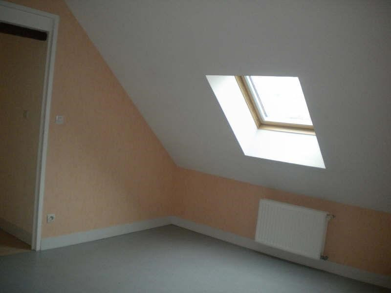 Location maison / villa Vendome 459€ CC - Photo 6