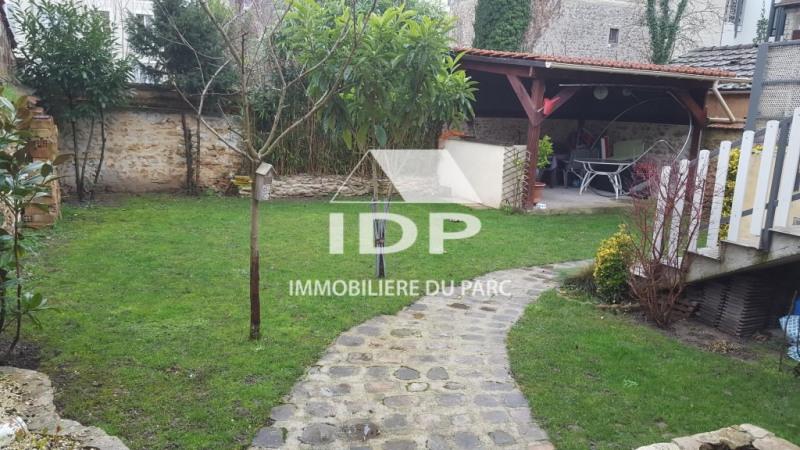 Vente maison / villa Corbeil-essonnes 247000€ - Photo 2