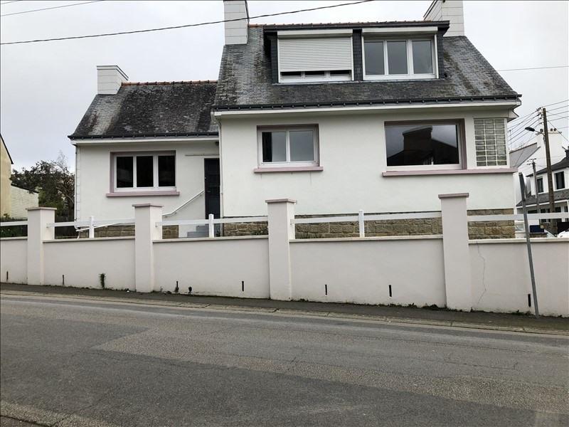 Sale house / villa Auray 221550€ - Picture 1