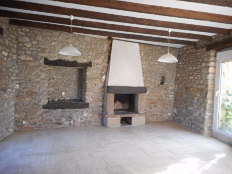 Vente maison / villa Crehen 147000€ - Photo 5