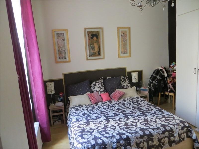 Vente appartement Issy les moulineaux 417000€ - Photo 6