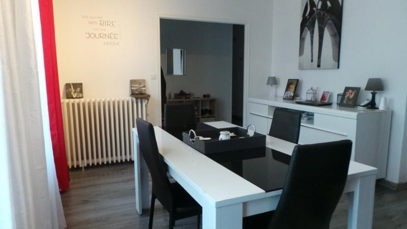 Sale house / villa Feytiat 155000€ - Picture 3