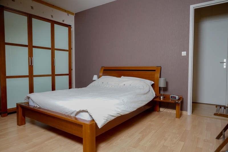 Vendita casa Houilles 525000€ - Fotografia 6
