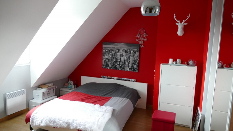 Vente maison / villa Senlis 475000€ - Photo 8