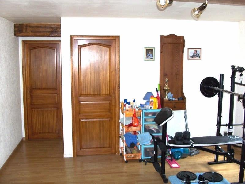 Sale house / villa Avesnes sur helpe 70600€ - Picture 6