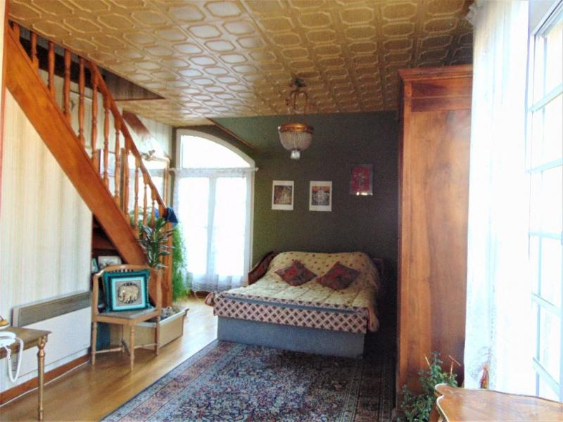 Vente Maison 7 pièces 143m² Fresnes