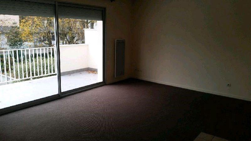 Locação apartamento St michel sur orge 575€ CC - Fotografia 2