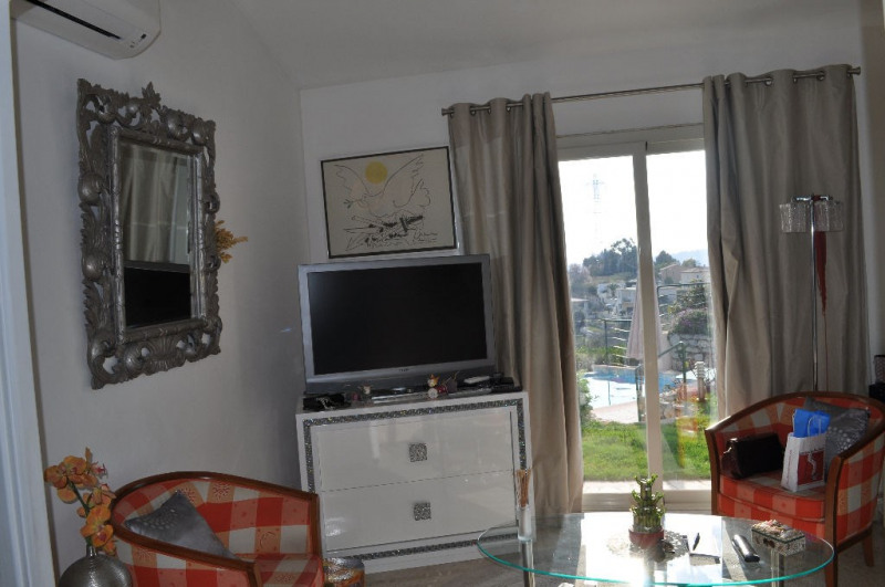 Deluxe sale house / villa Nice 940 000€ - Picture 12