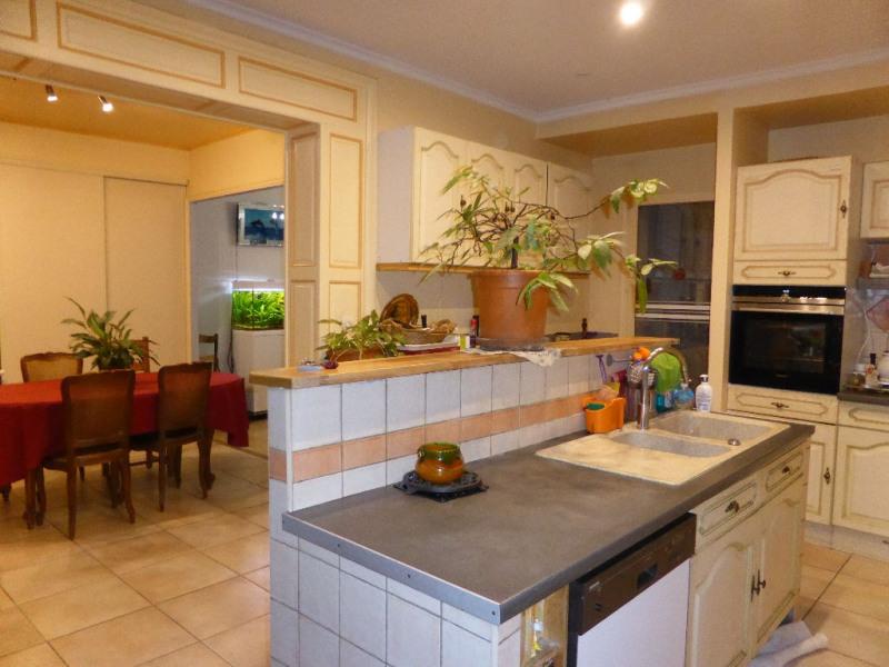Revenda casa Les angles 459000€ - Fotografia 5