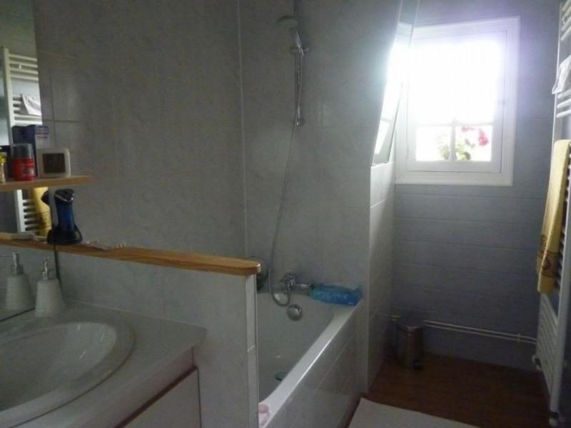 Vente maison / villa Lisieux 262500€ - Photo 7