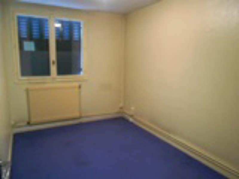 Rental empty room/storage Ste foy les lyon 708€ HT/HC - Picture 4