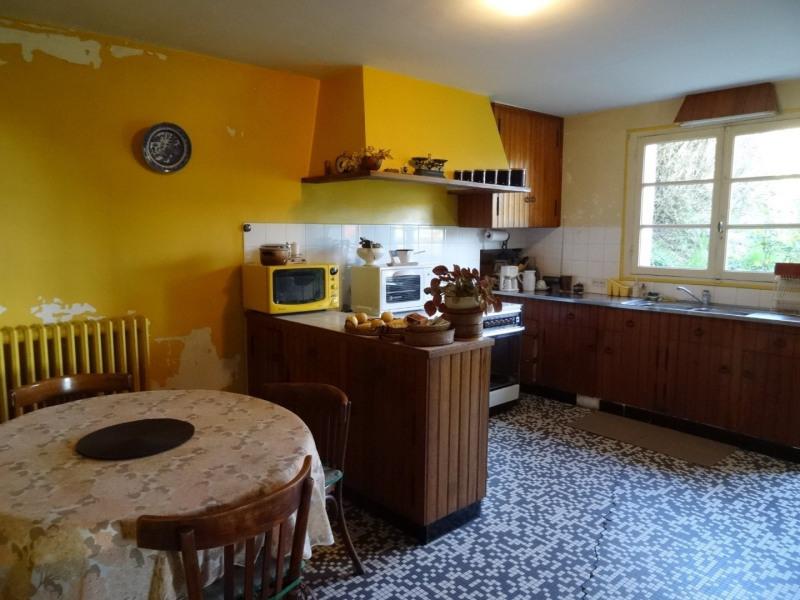 Sale house / villa Agen 199000€ - Picture 5
