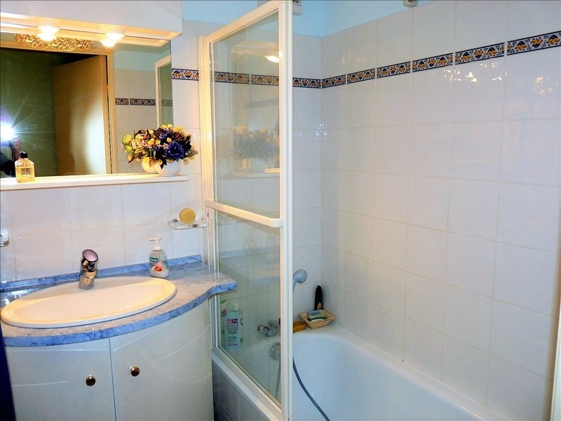 Sale apartment Vaux-sur-mer 210000€ - Picture 6