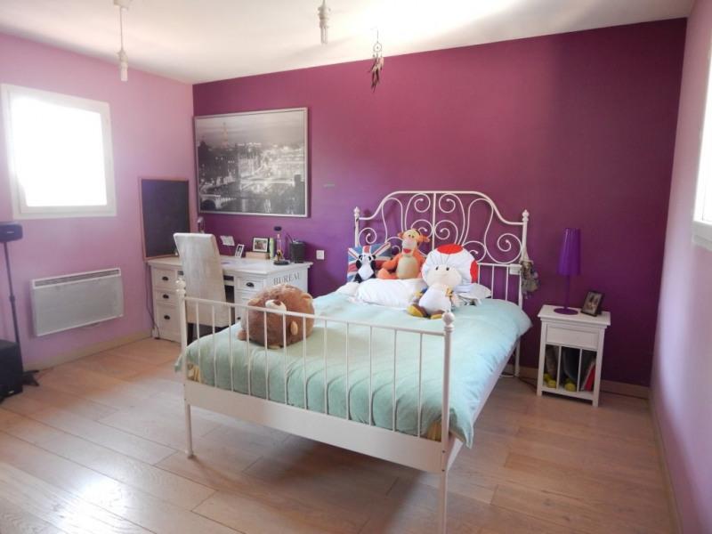 Vente maison / villa Salernes 378000€ - Photo 14