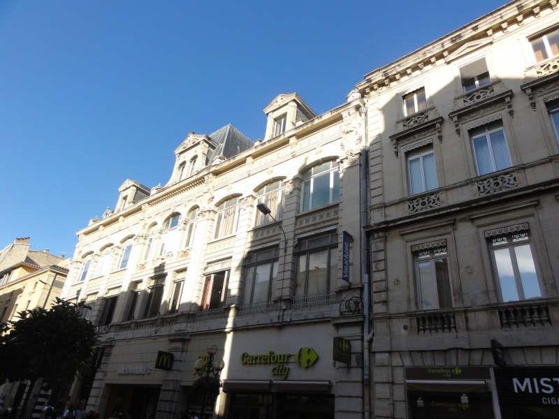Vente de prestige appartement Avignon 399000€ - Photo 9
