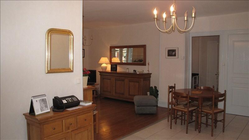 Sale apartment Grenoble 180000€ - Picture 7