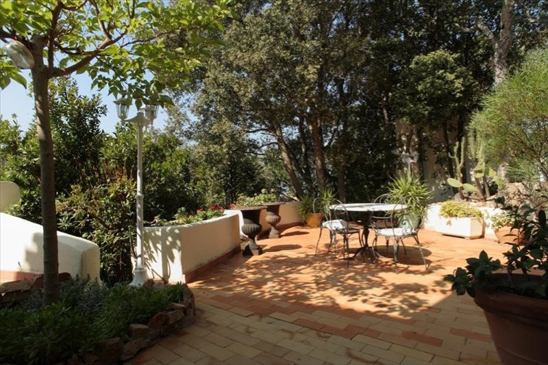 Location maison / villa Porto vecchio 2 000€ +CH - Photo 6