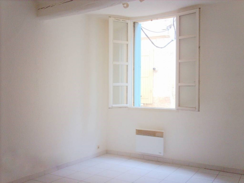 Rental apartment Avignon 470€ CC - Picture 2