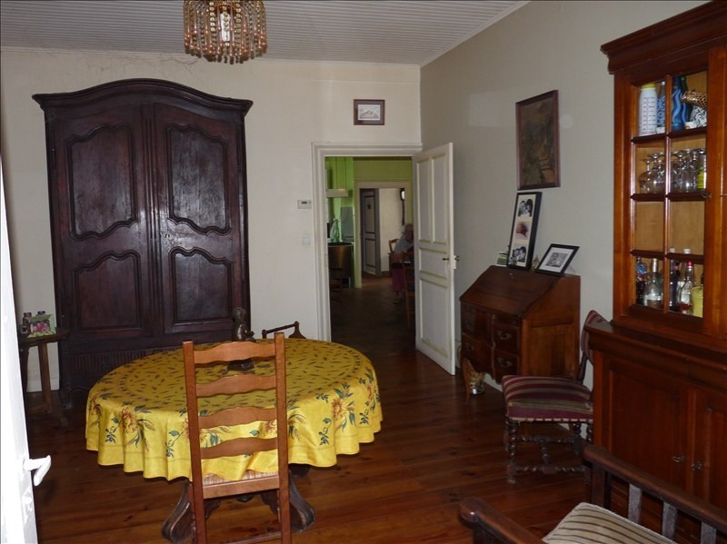 Vente maison / villa Puymirol 186900€ - Photo 2