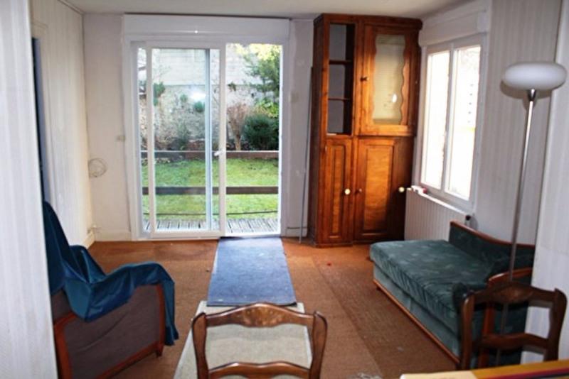 Vente appartement Meaux 169000€ - Photo 2