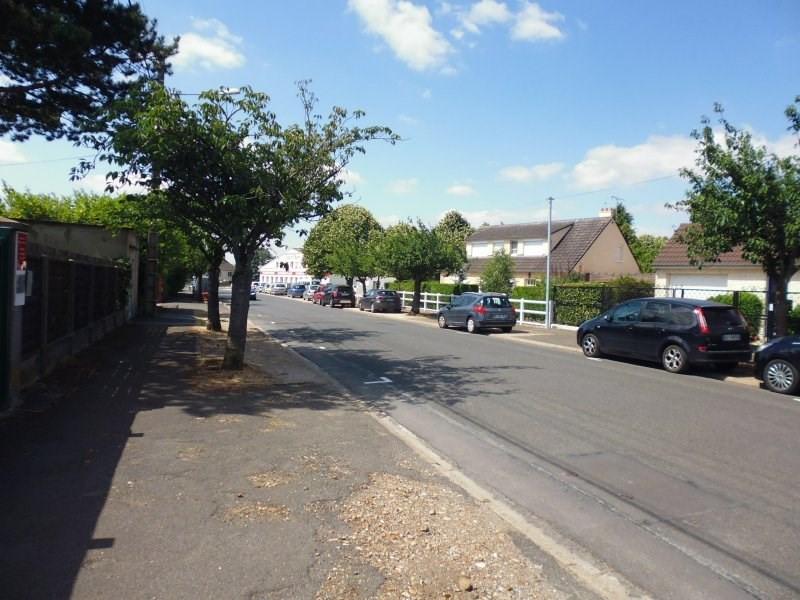 Vente Local d'activités / Entrepôt Chartres 0