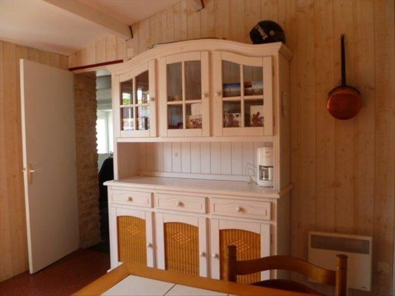 Vente maison / villa Le chateau d oleron 220400€ - Photo 7