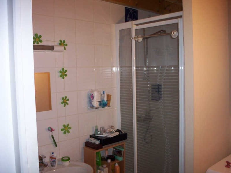 Vente appartement St pere en retz 75 000€ - Photo 3