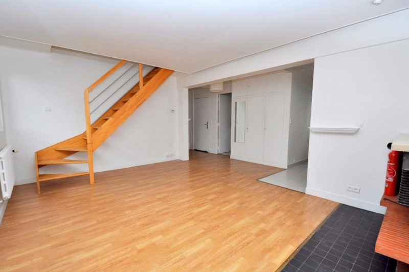 Location appartement Orsay 1000€ CC - Photo 6