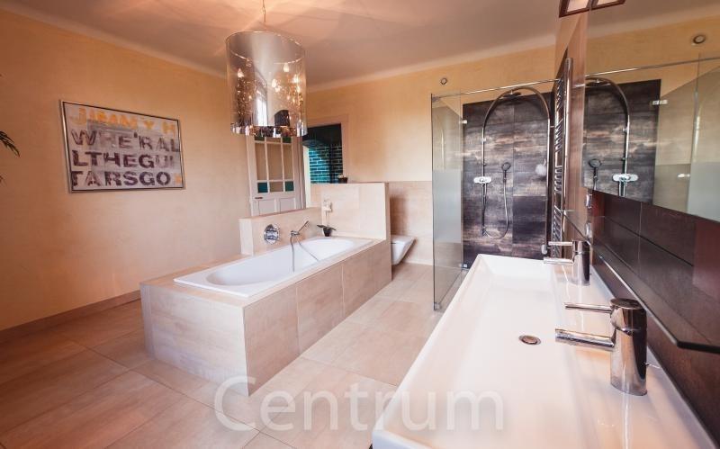 Престижная продажа дом Kuntzig 577000€ - Фото 11