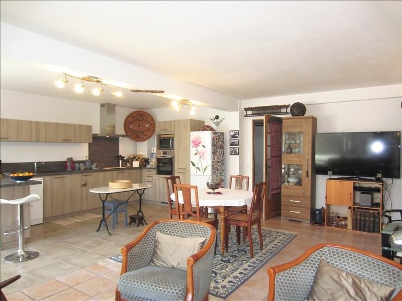 Vente appartement Pau 179000€ - Photo 4