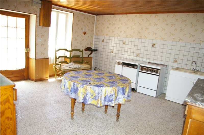 Sale house / villa Tresques 192 500€ - Picture 6