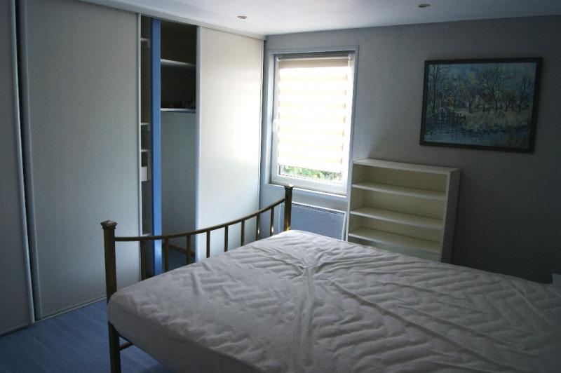 Sale house / villa Stella 258750€ - Picture 9