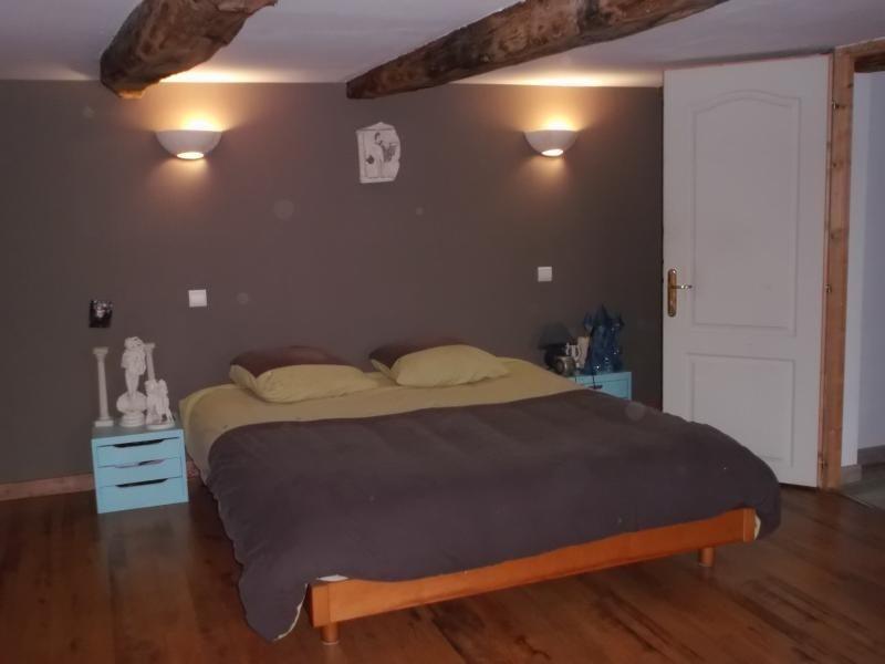 Vente maison / villa Lanouee 179000€ - Photo 5